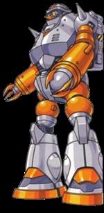 150px-Eggbot
