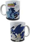 GEE Mug Sonic