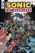 IDW20CoverB