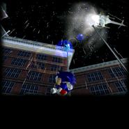 SA Sonic Story credits 2