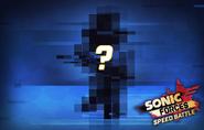 SB New Characters 2
