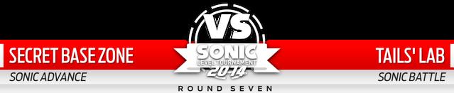 File:SLT2014 - Round Seven - vs6.png
