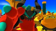 SLW cutscene 069
