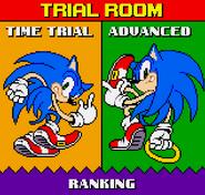 SPA Trial