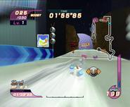 Sega Illusion 099