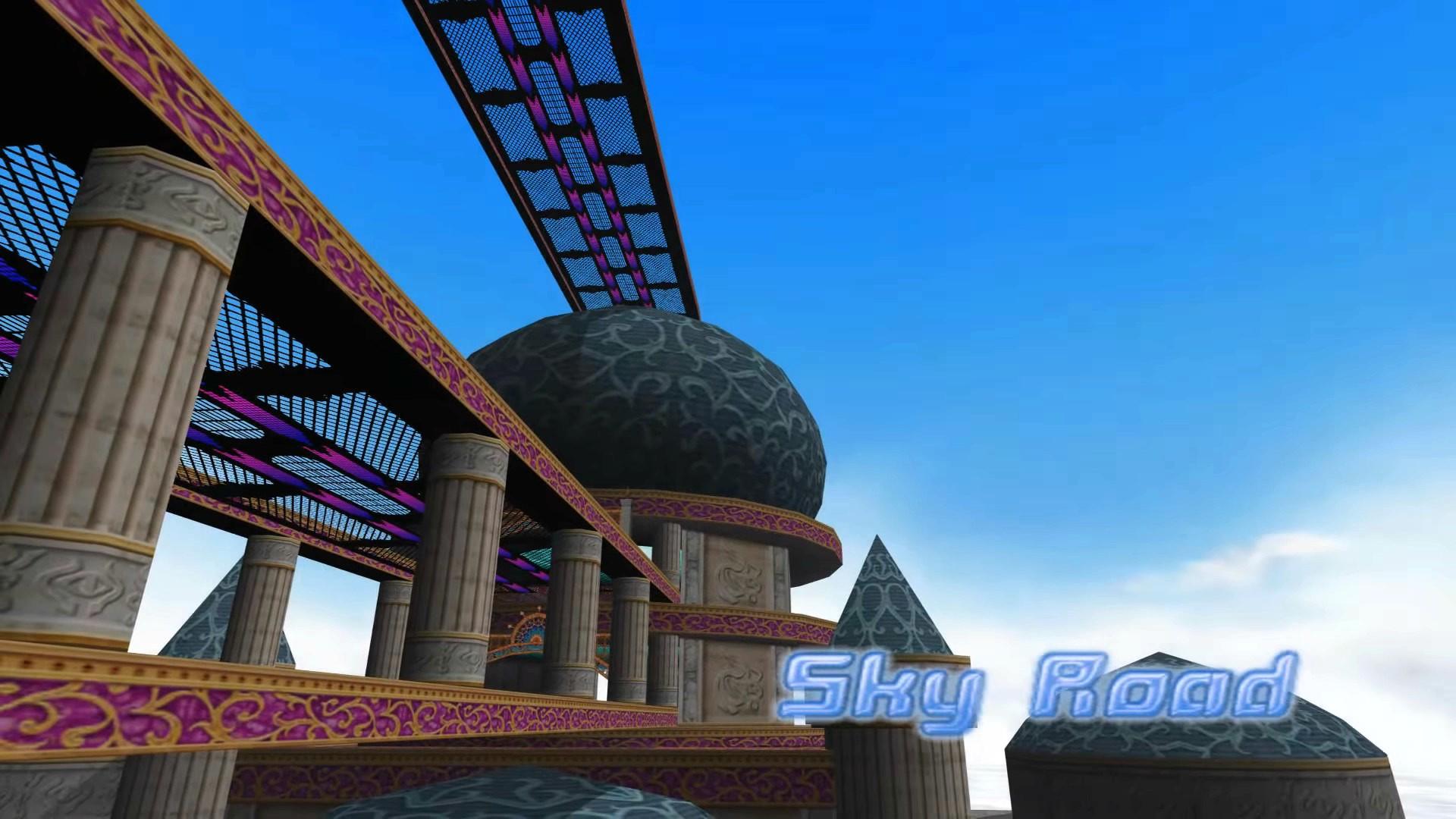 File:Skyroad.jpg