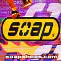 Soapshoesad 02