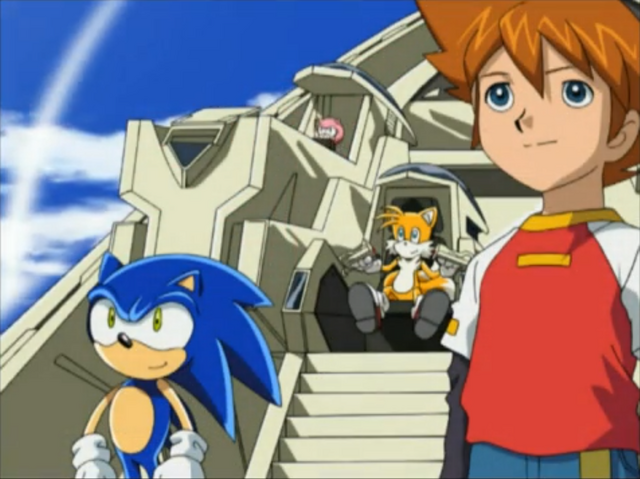 File:SonicX 54-312.png
