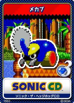 File:Sonic CD - 08 Mecha-Bu.png