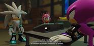 Sonic Forces cutscene 054