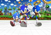 Sonic Inne 60