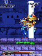 Sonic UMobile1