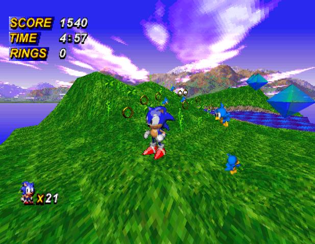 File:Sonic X-treme engine test screenshot.png