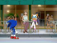 Sonic X ep 44 053