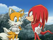 Sonic X ep 62 023