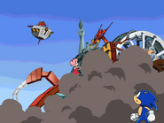 Sonic X ep 9 2001 54