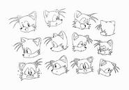 Tails koncept 5