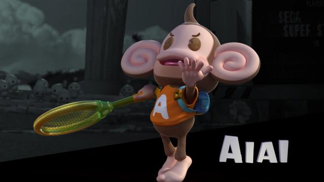 File:AiAi (SEGA Superstars Tennis Opening).png