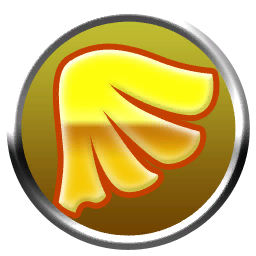 File:Air Ride Icon SFR.png