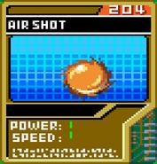 Air Shot 1