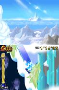 Blizzard Peaks Act 1 25