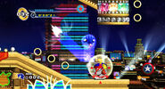 Casino Night Zone - Screenshot - (1)