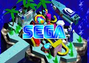 Chaotix1207-Sega Startup