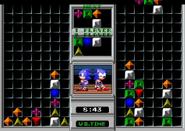 EraserGameplay 3