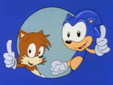 Freedom Fighters (Adventures of Sonic the Hedgehog)