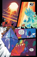 IDW 29 preview 4