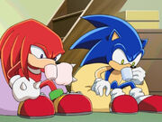 Knuckles.Sonic