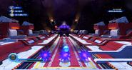 Nega Wisp Armor Wii 7