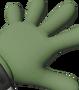 SF Hands 002