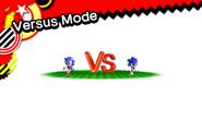 SG menu 3DS 1
