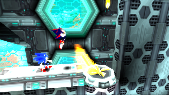 File:Shadow helping sonic.png