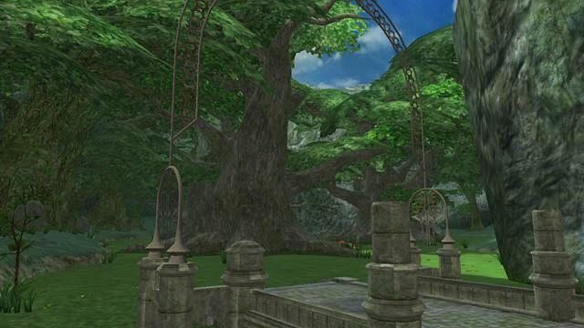 File:Sol Forest.jpg