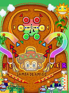 Sonic-Pinball-Party-Samba-de-Amigo-Table