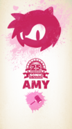 Sonic25th Wp Amy