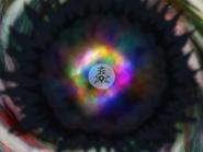 Sonic X ep 70 223