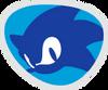 Sonic ikona 16