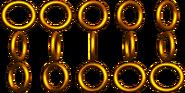 TSR Rings