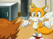 Tails ep 45 2