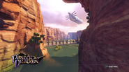 Dragon Canyon 05