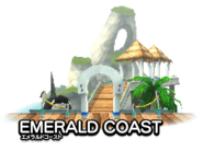 EmeraldCoastGenerations