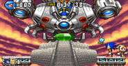 Hyper Eggrobo 3