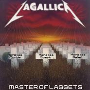 Lagallica