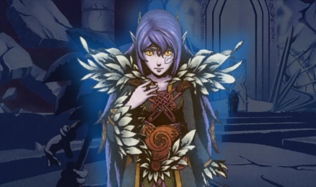 File:Merlina mentions Mordred.png