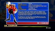 SASASR Character Profile 16