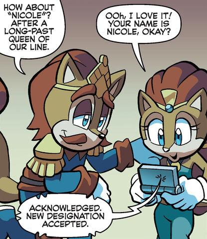 Archivo:Sally Names Nicole.jpg