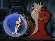 Satam Super Sonic 165